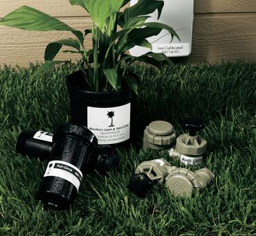 Etiketid taimedele » Zweckform.ee