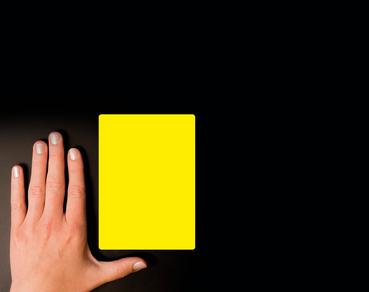 Värvilised etiketid » Zweckform.ee