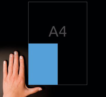 Värvilised kleepsud » Zweckform.ee